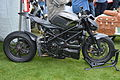 Quail Motorcycle Gathering 2015 (17135550883).jpg