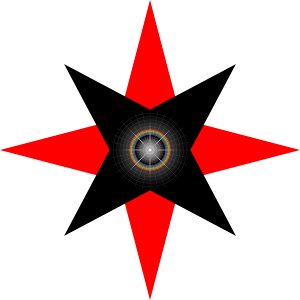 File:Quaker Star JUL.png
