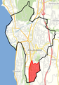 Quartier Marlioz - Aix-les-Bains (carte).png