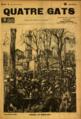 Quatre Gats. Març 1899.png