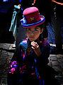 Quechua Girl, Cuzco (7195516744).jpg