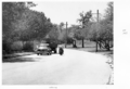 Queensland State Archives 4726 Queensland Road Safety Council traffic scene c 1952.png