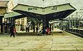 Quetta Railway Station.jpg