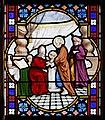 Quimper - Cathédrale Saint-Corentin - PA00090326 - 175.jpg