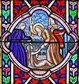Quimper - Cathédrale Saint-Corentin - PA00090326 - 411.jpg