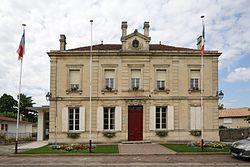 Quinsac Mairie 0.jpg