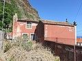 Quinta da Piedade, Calheta, Madeira - IMG 4934.jpg