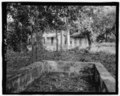 Quintana Thermal Baths, East side of Highway 503, Guaraguao, Ponce Municipio, PR HABS PR-137-21.tif