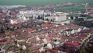 Râşnov-from-the-fortress-01