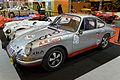 Rétromobile 2015 - Porsche 911 série 0 - 003.jpg