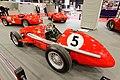 Rétromobile 2017 - Ferrari Tipo 500 - 1952 - 001.jpg
