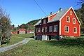 Rød, Bergen.jpg