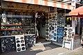 Rüdesheim 12DSC 0175 (45604037031).jpg