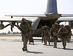 RC(SW) Arrives at Kandahar Airfield 141027-M-EN264-102.jpg