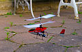 RC Helicopter (6749241473).jpg