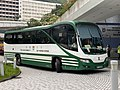 RF9480 HKU 1 26-05-2020.jpg