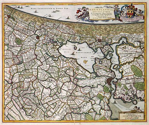 ij Amsterdam Wikiwand