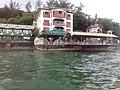 RH 5 Subic Baraca National Hwy, Calapandayan, Subic, Zambales, Philippines - panoramio (8).jpg