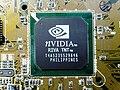 RIVA TNT GPU.jpg