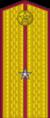 RKKA-43-54-07.png