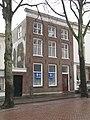RM29848 Sommelsdijk - Voorstraat 9.jpg
