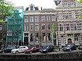 RM3457 RM3458 Amsterdam - Leliegracht 21-23.jpg