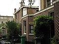 RM461419 Den Haag - Van Hogendorpstraat 104-106.jpg
