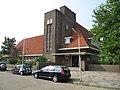RM519837 Leeuwarden - Coornhertstraat 8.jpg