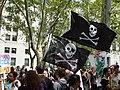 RNC 04 protest 71.jpg