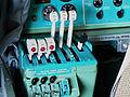 ROD-RUD-engineer-Tu-154M-100.jpg