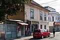 RO AG - Casa Saitescu 1.jpg