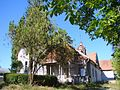 RO SJ Casa memoriala Iuliu Maniu din Badacin (3).jpg