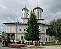 RO VL Ramnic All Saints church 2.jpg