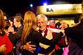 Raúl Lavié cerró el Festival de Tango (7873573292).jpg