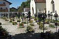 Rabenden St. Jakobus der Ältere Grabkreuze 708.jpg