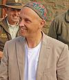 Rabino Sergio Bergman (altranĉita).jpg