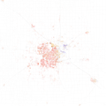 Race and ethnicity 2010- Lubbock (5560434892).png