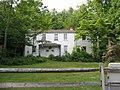 Rachel Carson Homestead.jpg