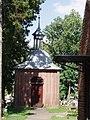 Raciborowice, kaplica cmentarna.jpg