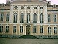Raczyński Palace in Rogalin5.JPG