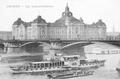 Raddampfer Kaiser Wilhelm II.PNG