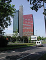 Raderberggürtel-Köln-ehemalige-Deutsche-Welle-013.jpg