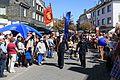 Radevormwald - 700 Jahre - Festumzug 186 ies.jpg