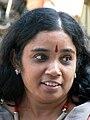 Radhika C. Nair.jpg