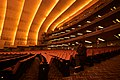 Radio City Music Hall 2851182377 d3dc0f610e.jpg