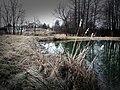 Radomsko, Poland - panoramio (36).jpg