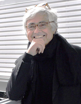 Image illustrative de l'article Rafael Viñoly