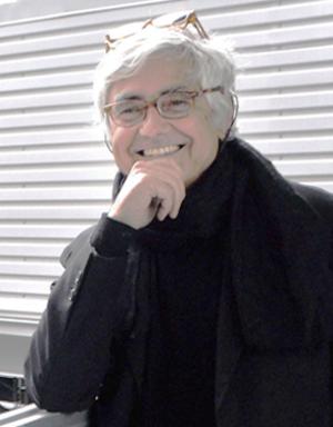 Rafael Viñoly - Rafael Viñoly