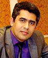 Rahil Najafov.jpg