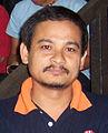 Rahimidin Zahari.JPG